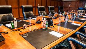 Boardroom_small