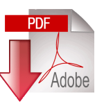 AdobePDFIcon